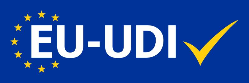 MDR und UDI