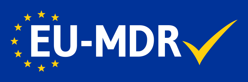 MDR für dei Medizinbranche