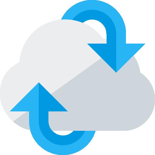 Daten per Webservice aktualisieren