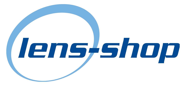 Projekt: ERP Einführung von Kontor R4 bei Lensshop