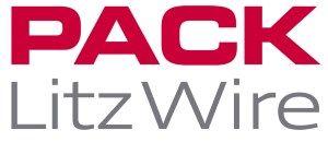 Projekt: ERP Einführung von Kontor R4 bei Pack Litzwire